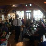 Hotel Pictures: Alchemy B&B, Dawson City