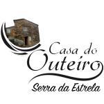 Casa do Outeiro - Serra Da Estrela,  Cabeça