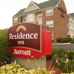 Residence Inn Holland, Holland