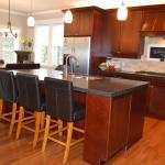 Beautiful 4BD Home by the Bay,  Brentwood Bay