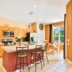 Windsor Palms Resort 8165, Kissimmee