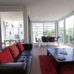 Bayside Apartments Sumner,  Clifton