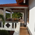 Rest Way Inn, Trincomalee