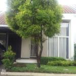 2 BR House at Kota Baru Parahyangan, Bandung