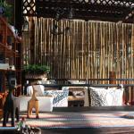 Moganshan Pinhouwu Hotel, Deqing
