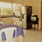 Apartamento Taganga, Taganga