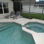 2865 Blooming Alamanda Loop Home, Orlando