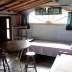 Hotel Pictures: Chale da Maga, Aiuruoca