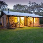Foto Hotel: William Bay Country Cottages, Kordabup