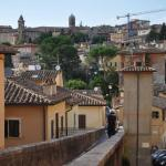 Antico Acquedotto B&B, Perugia