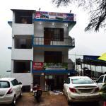 Hotel Mountain Trail, Dharamshala