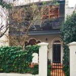 Be embraced by this delightful whimsical home, Sydney