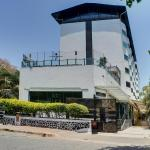 Ramee Guestline Hotel Juhu, Mumbai