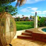 Deluxx Residence,  Sihanoukville