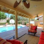 Casa de Kierland Home,  Phoenix
