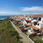 Hotel Pictures: Casa Finona, Agaete