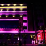 The Palm Court, Ludhiana