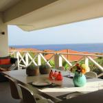 Hotel Pictures: Seabliss - Boca Gentil, Jan Thiel
