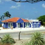 Hotel Pictures: Villa PiaA Colada, Willibrordus