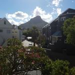Laylaba House,  Cape Town