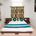 10Blossoms Service Apartments, Ahmedabad