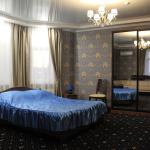 Guest house Zavetnyy, Stavropol