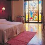 Hotel Pictures: Hotel Garcia Ramirez, Olite