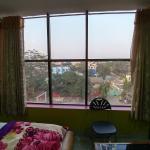 City International Hotel, Durgāpur