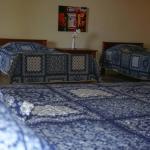 Hotel Pictures: Bed & Breakfast Cumuruxatiba, Cumuruxatiba