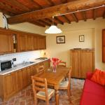 Tuscany Country Apartments,  Gambassi Terme