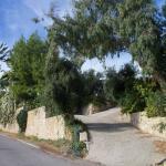 Villa Tsikalaria,  Makry Gialos