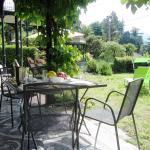 Villa Anna,  Tremezzo