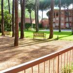 Hotel Pictures: Els Redors 2, Pals