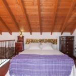 Hotel Pictures: Soraya House, Firgas