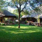 Marloth Kruger Lodges, Marloth Park