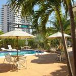 Harbor Beach Inn,  Fort Lauderdale