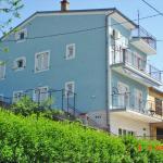 Apartment Stanisic 4,  Senj