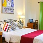 Laciaville Resort and Hotel, Mactan