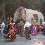Hotel Pictures: Casa 4 Las Kenitas, Alora