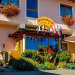 Foto Hotel: Gästehaus Leitner, Scheifling