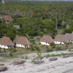 Travellers Lodge Bagamoyo,  Bagamoyo