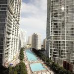 Icon Brickell 2110, Miami