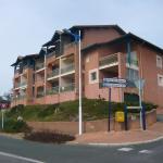 Appartement 1 chambre et mezzanine proximité océan Capbreton,  Hossegor