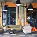 Cube 8 Teen Boutique Suite, Johor Bahru