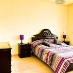 Apartments Islane Agadir, Agadir