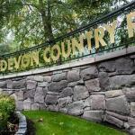 Lilac Lodge - Glendevon Country Park,  Glendevon