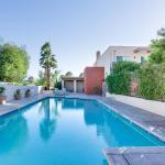 North Via Miraleste Condo Condo,  Palm Springs