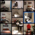 Azure Urban Resort Residences - Positano BeachView,  Manila