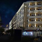 Alexandar Square Boutique Hotel, Skopje