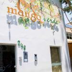 Mango Verde Bed & Breakfast,  Piura